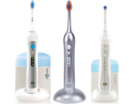 DentistRx Products