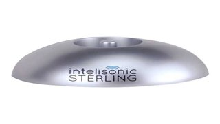 InteliSonic Sterling Charger Base